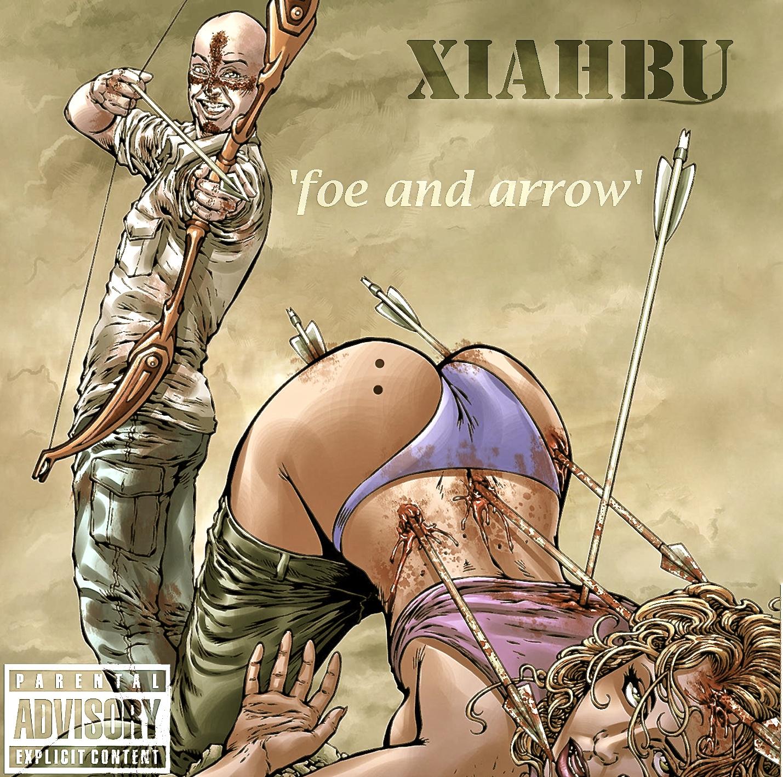 foe-and-arrow-cd-cover-_xiahbu