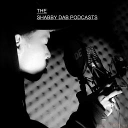 shabby dabs podcast